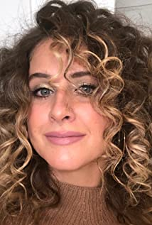 Oriana Rossi Picture