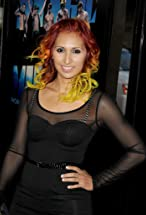 Teresa Espinosa's primary photo