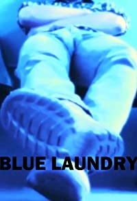 Primary photo for Blue Laundry