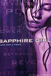 Sapphire girls mary carey