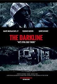 The Darkline Poster