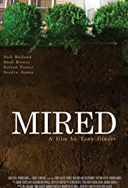 Mired Poster