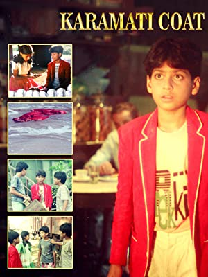 Karamati Coat movie, song and  lyrics