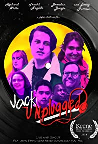 Primary photo for Jack Unplugged