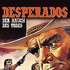 Los desesperados (1969)