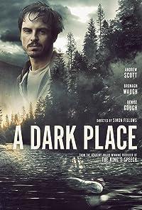 Subtitles for A Dark Place – (2018)   elSubtitle com