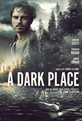 فيلم A Dark Place مترجم