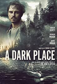 Watch Movie A Dark Place (2018)
