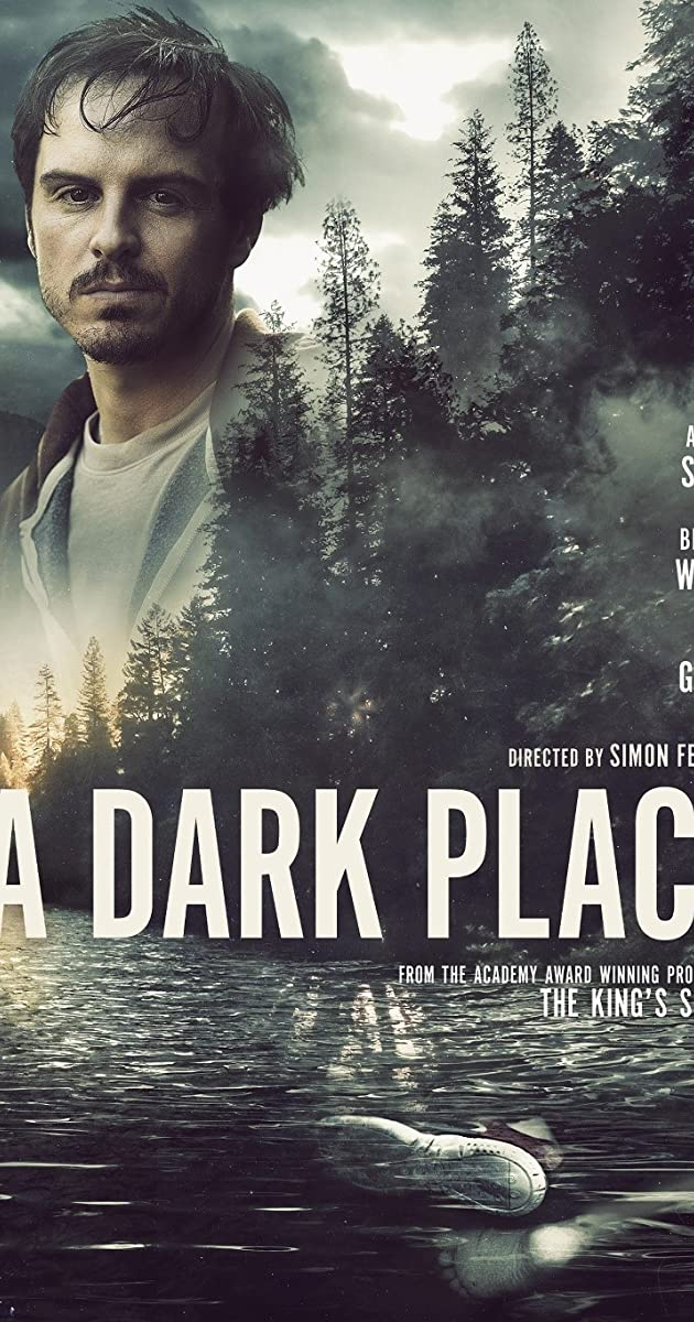 dark places imdb