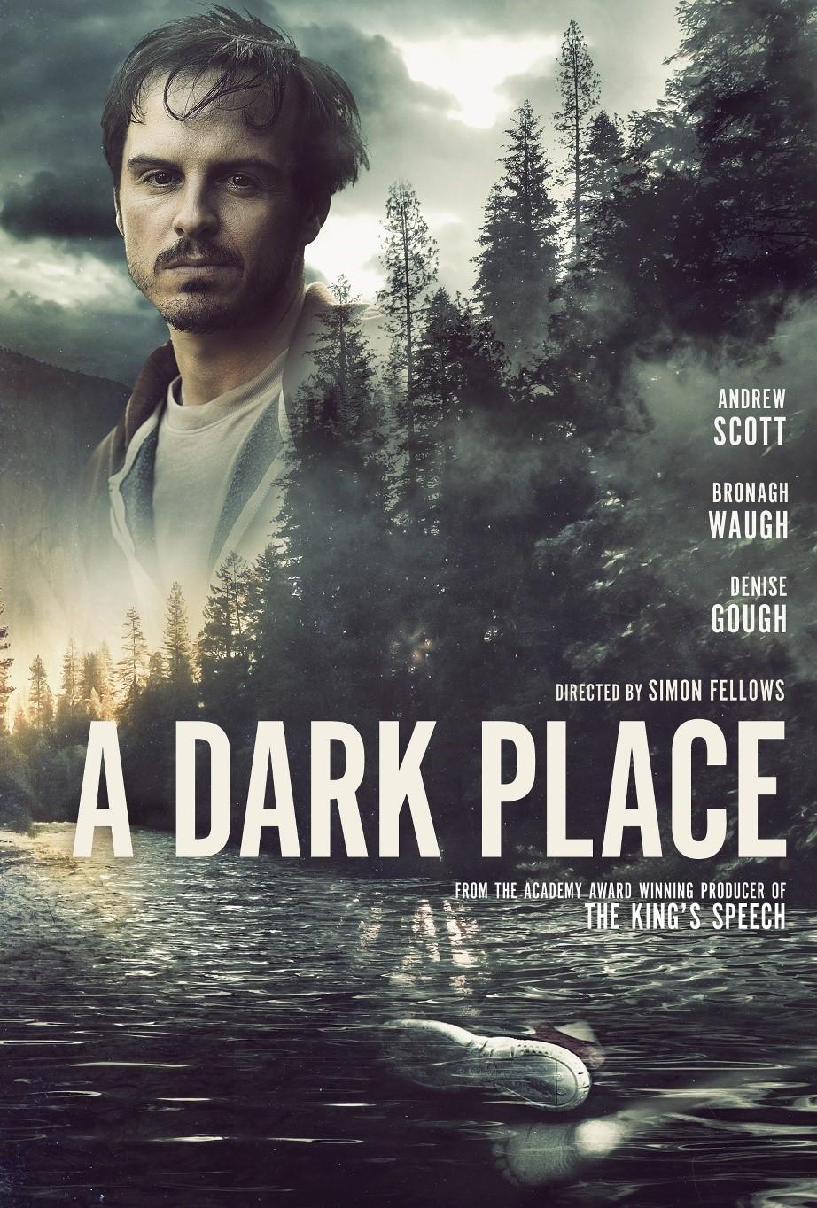 A Dark Place (2018) BluRay 720p & 1080p
