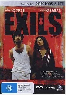 Exiles (2004)
