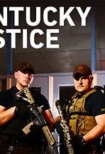 Kentucky Justice