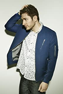 Owl City Picture
