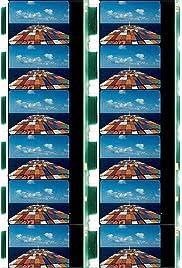 At Sea (2016) filme kostenlos