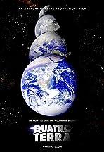 Quatro Terra