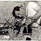 David Farrar in The Small Back Room (1949)