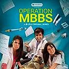 Operation MBBS (2020)