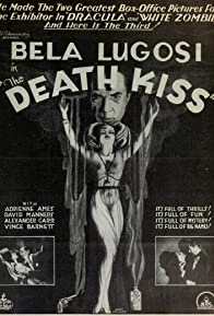 Primary photo for The Death Kiss