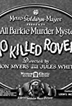 Who Killed Rover?