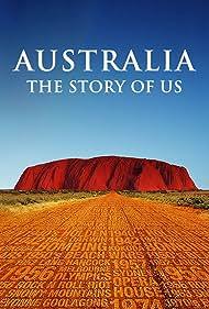 Australia: The Story of Us (2014)