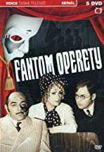 The Phantom of Operette