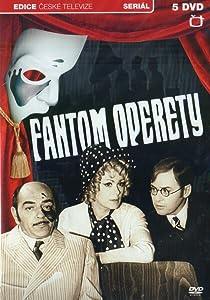 Downloadable links for movies Konec Fantoma [UltraHD]