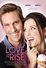 Love on the Rise (2020) Icing on the Cake 720p