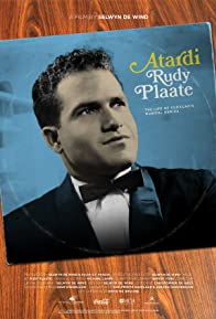 Primary photo for Atardi - The Life of Curaçao's Musical Genius Rudy Plaate