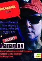 Barely Managing