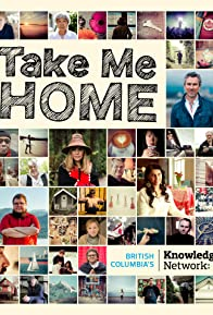 Primary photo for Take Me Home