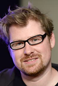 Primary photo for Justin Roiland