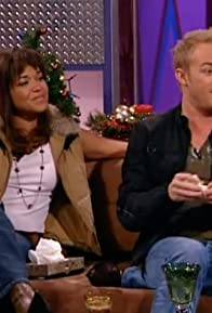 Primary photo for Episode dated 25 January 2006