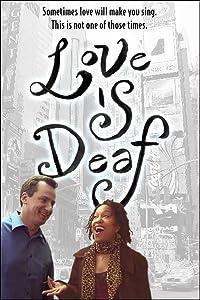 deaf love movie