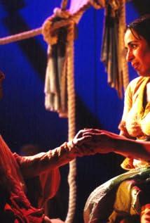 Mamta Kaash