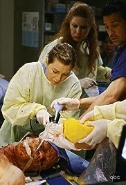 Greys Anatomy Now Or Never Tv Episode 2009 Imdb