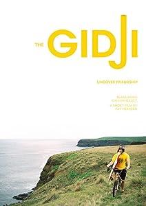 Full hd movie trailer downloads The Gidji by [WEBRip]