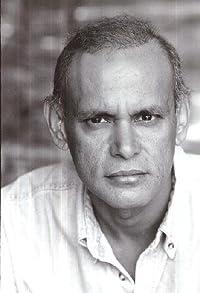 Primary photo for Enrique Castillo