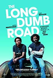 The Long Dumb Road (2018) besthdmovies - Dual Audio DVDScr 700MB 720p English ESubs