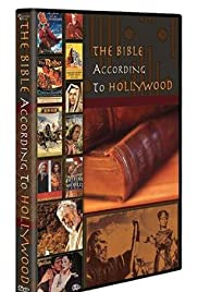 The Bible According to Hollywood (1994) Poster - Movie Forum, Cast, Reviews