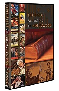 Best mobile movie downloading site The Bible According to Hollywood by [mpeg]