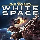 Beyond White Space (2018)
