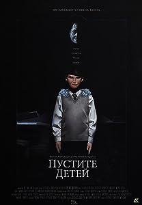 Watch full link movies Pustite detey [flv]