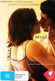 Saved (2009)