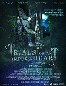 Watching movie my computer my tv Trials of an Impure Heart by [BRRip]