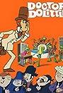 Doctor Dolittle (1970) Poster