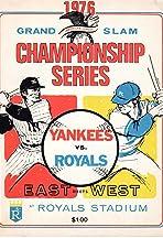 1976 American League Championship Series