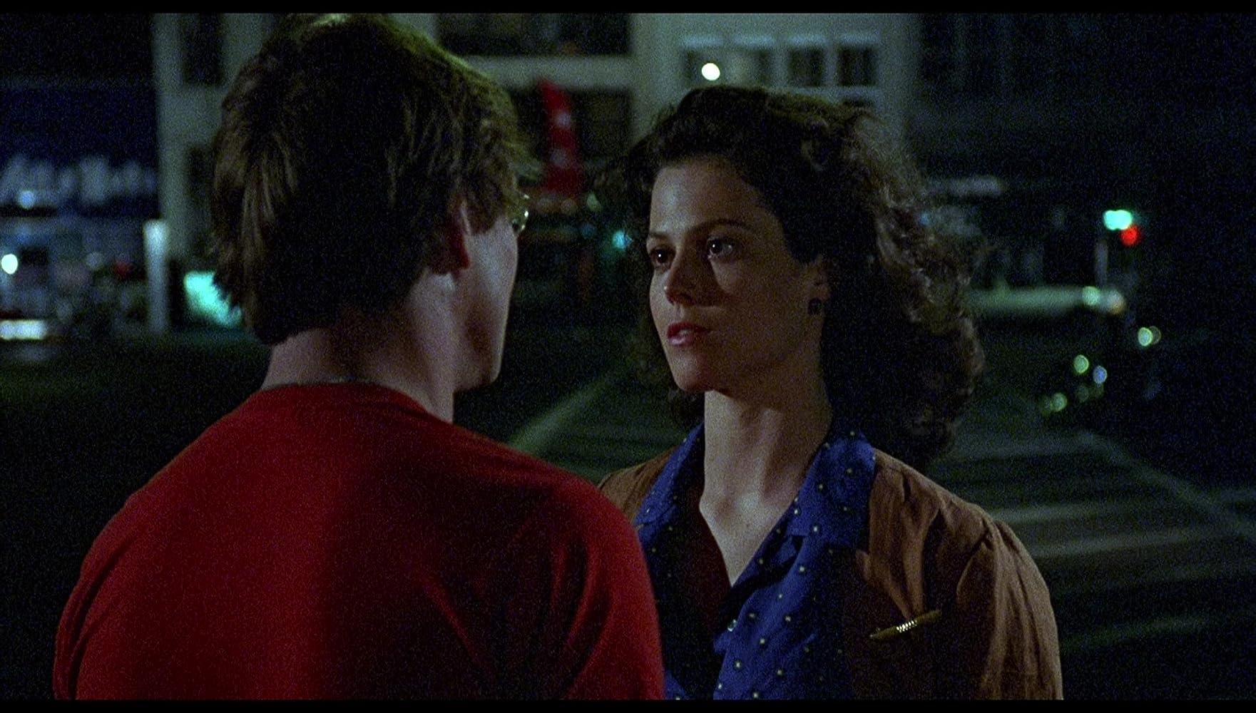 Eyewitness (1981) Online Subtitrat in Romana in HD 1080p