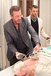 house md asexual episode