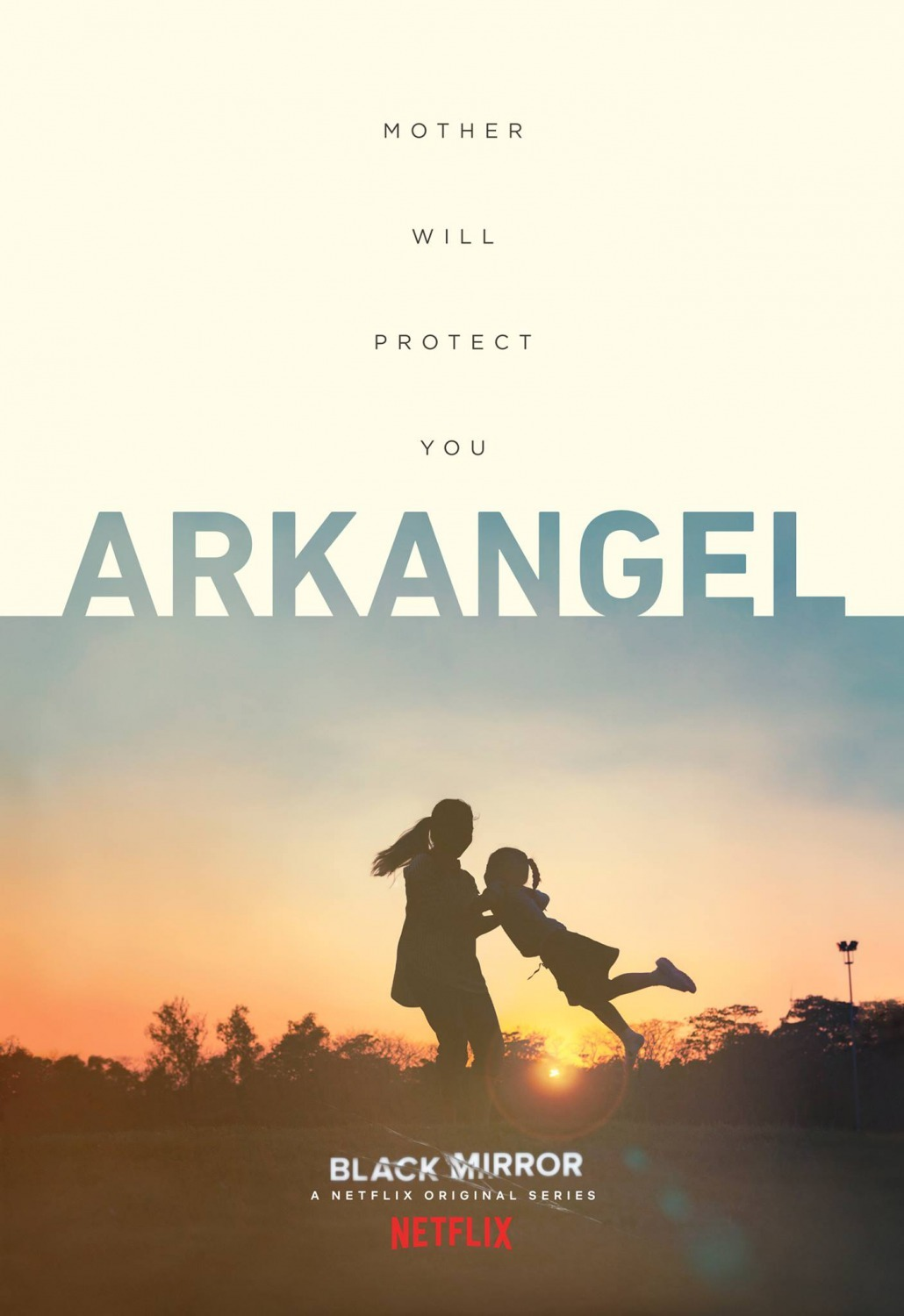 download film black mirror arkangel sub indo