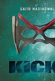Download Kick 2 () Movie
